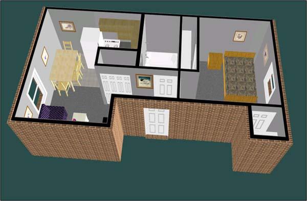 2 Bedroom Apartments For Rent In Owensboro Ky 2 Bedroom